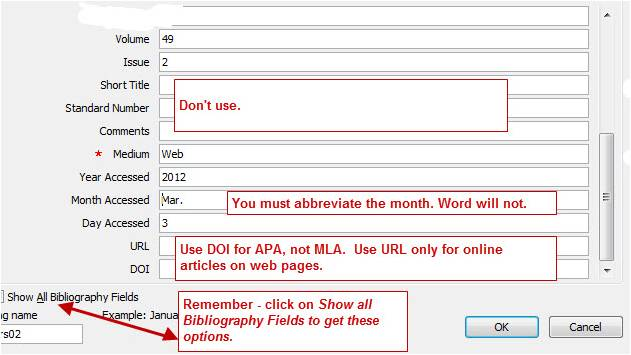 MLA vs  APA  Contents  APA in text citation APA     Journal Article Wilcox  Rhonda V